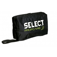 SELECT Mini medical bag