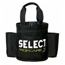 Сумка для пляшок SELECT Water bucket
