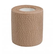 Articare, adhesive bandage