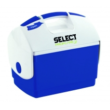 SELECT Cool box