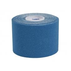 Leuko tape K (Kinesio tape)