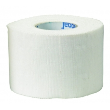 Strappal Tape