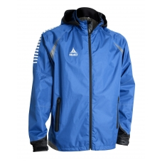 SELECT Chile all-weather jacket