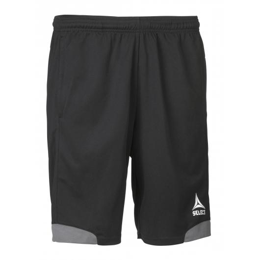 Шорти SELECT Chile bermuda shorts