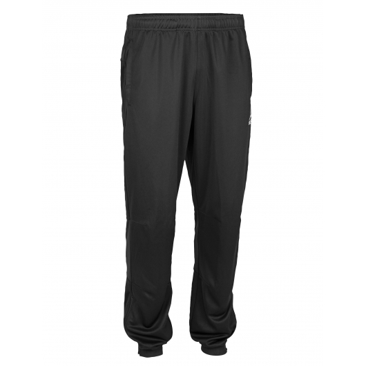 SELECT Chile tracksuit trousers