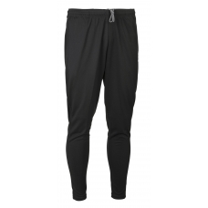 SELECT Chile track suit trousers w. slim legs pants