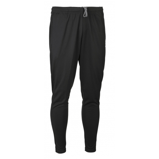 Тренувальні штани SELECT Chile track suit trousers w. slim legs pants