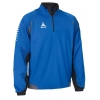 SELECT Chile training sweat