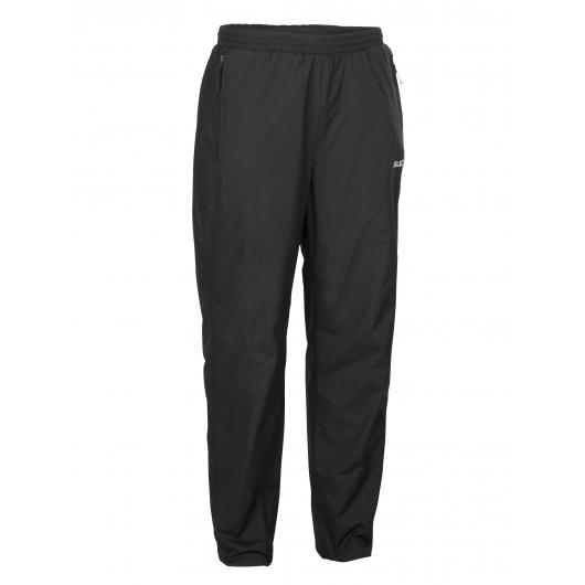 SELECT Santander coach pants