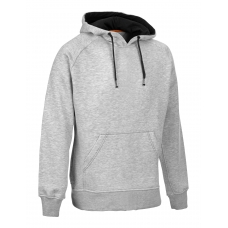 Толстовка SELECT William hoody