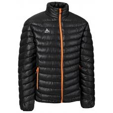 SELECT Cesena jacket padded