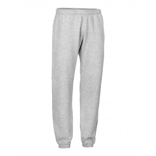 SELECT William pants