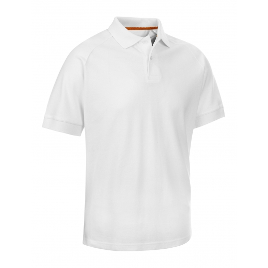 SELECT William polo t-shirt