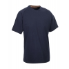 SELECT William t-shirt