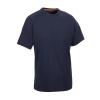 Футболка SELECT William t-shirt