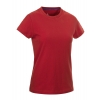SELECT Wilma t-shirt