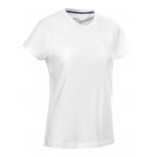 SELECT Wilma t-shirt