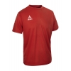 SELECT Firenze T-shirt, Coolplus® 100% polyester
