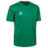 Футболка SELECT Mexico shirt w. short sleeves