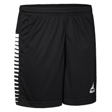 SELECT Mexico shorts