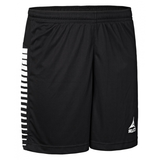 Шорти SELECT Mexico shorts
