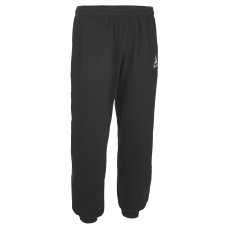 SELECT Ultimate sweat pants (warm up pants), unisex