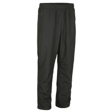 SELECT Ultimate track pants, men