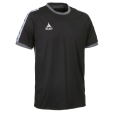Футболка SELECT Ultimate shirt, men