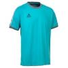 Футболка SELECT Ultimate shirt, men