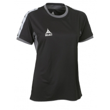 SELECT Ultimate shirt, women
