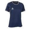 SELECT Ultimate shirt, women