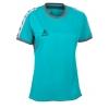 Футболка SELECT Ultimate shirt, women