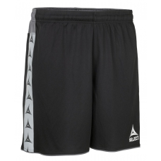 Шорти SELECT Ultimate shorts, men