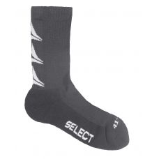 Шкарпетки SELECT Ultimate sports socks