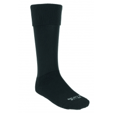 SELECT Football socks