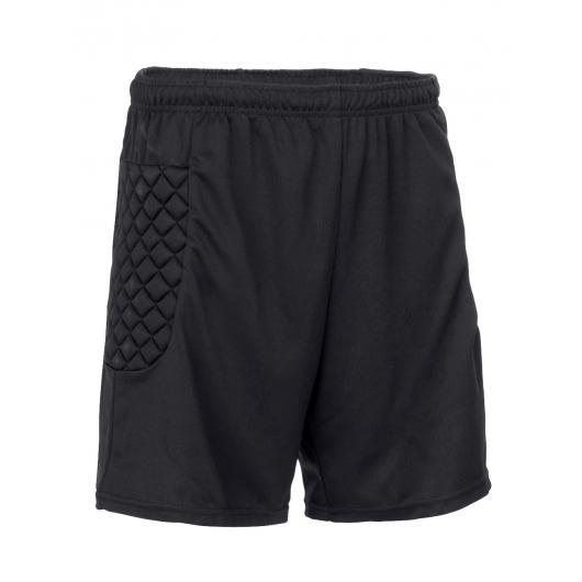 Воротарські шорти SELECT Madrid goalkeeper's shorts (Football)