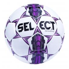 М'яч футбольний SELECT Diamond