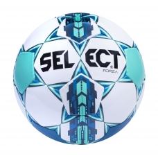 М'яч футбольний SELECT Forza