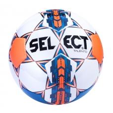 М'яч футбольний SELECT Talento