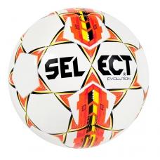 Мяч футбольный SELECT Evolution (3)