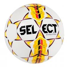 М'яч футбольний SELECT Evolution (4)