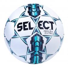 М'яч футбольний SELECT Goalie Reflex Extra