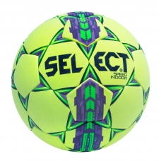 М'яч футбольний SELECT Indoor Speed