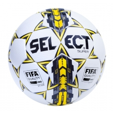 М'яч футбольний SELECT Super (FIFA Quality PRO)