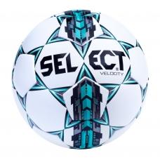 М'яч футбольний SELECT Velocity