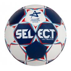 М'яч гандбольний  SELECT Champions League match men