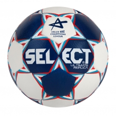 М'яч гандбольний SELECT Champions League replica men