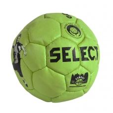 М'яч гандбольний SELECT Street Handball (Recommended by Lasse Boesen)