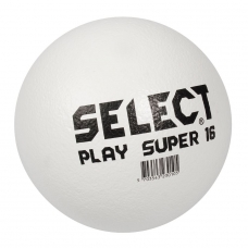 М'яч гандбольний SELECT Play Super 16