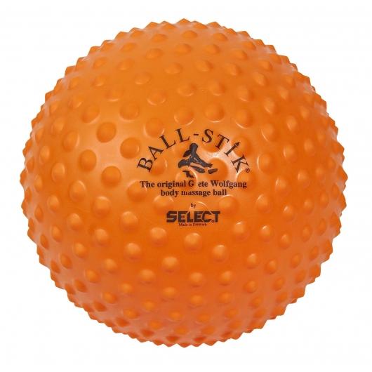 SELECT Ball-Stick